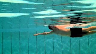 VZC zwemvideo 28nov2011 Jorik opzij
