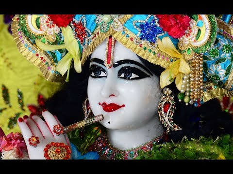 Ke Anilo Re Samiran Das Baul  bhoktor gaan ke anilo re kothai chilo re modhu makha hori naam BAUL