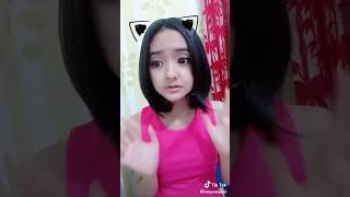 Video GOKIL!VIDEO PENDEK LUCU download MP3, 3GP, MP4, WEBM, AVI, FLV Juli 2018