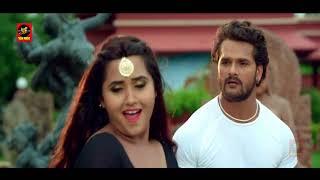 Vdsmaza com Chhalakata Hamro Jawaniya 2   Full Video Songs    Khesari Lal  Kajal Raghwani  Bhojpuri
