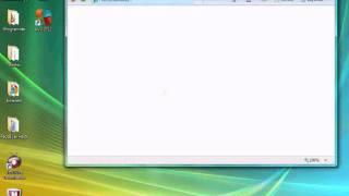 My video WebSait greek Tutorial Html