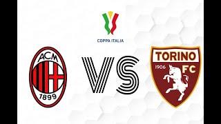 Прогноз на матч кубка Италии Милан Торино или профессиональные прогнозы на футбол