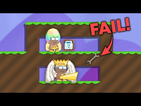 top-5-scam-fails-in-growtopia!-(rich)-omg!