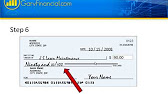 How to write a cheque youtube 407 ccuart Choice Image