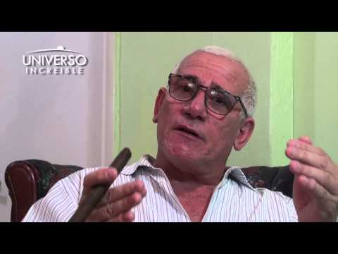 Cilia Flores es quien manda en Venezuela asegura ex agente cubano
