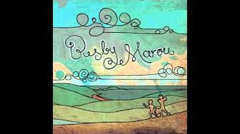 Busby Marou - Biding My Time (Chords) - Ultimate-Guitar.Com