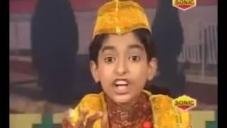 ख्वाजा पिया खोलो किवड़िया || Khwaja Piya Zara Kholo Kiwadiya || Rais Anis Sabri || Sonic Qawwali
