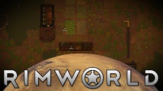 How To Install Rimworld Mods Without Steam