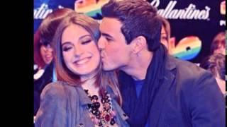 Mario Casas y Maria Valverde siguen juntos 2014