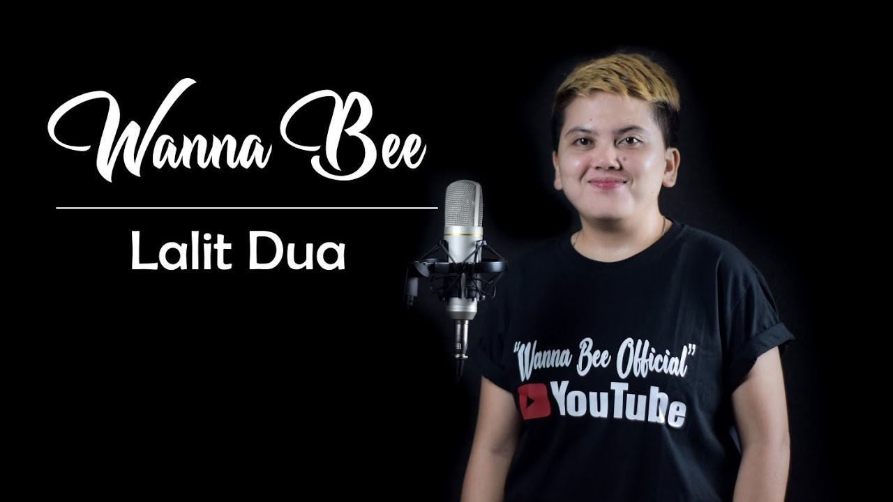 Lalit Dua - Wanna Annisyah Purba (Wanna Bee) || Cover Lagu Karo Cipt. Jhon P.Tarigan