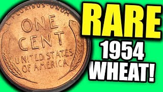 Top 10 rarest pennies videos / Page 2 / InfiniTube