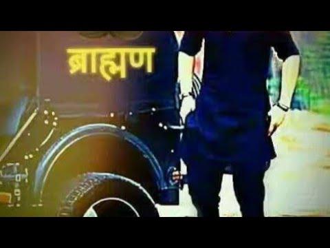 Haryana ke chora song dj mix