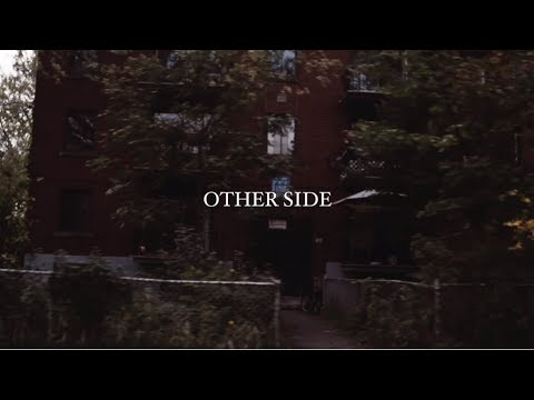 Blicky X Loss One- Other Side