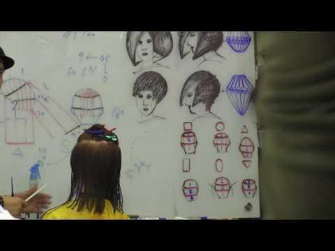 cắt tóc chuyên nghiệp Vidal Sassoon-Channing Chen 0902011933