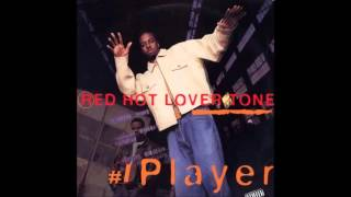 06-Red Hot Lover Tone feat Notorious B.I.G. , Prince Po and MOP-4 my peeps [Buckwild remix] (1995)