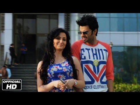 Tose Naina  - Song Promo - Mickey Virus