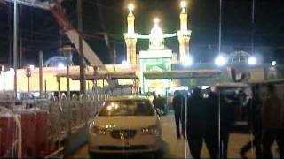 Sayyidah Zainab (as)