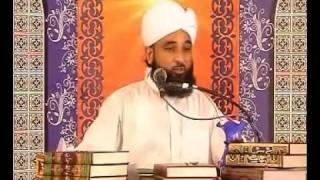 Soora tul Aala 2008-Juma tul Wida-Last-p---www.idaratulmustafa.com--Muhammad Raza Saqib Mustafai