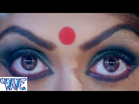 HD जवनिया Me चुड़ैल धइले Ba || Dil || Bhojpuri Hit Songs 2015 new