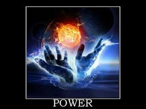 48 Laws of Power - YouTube