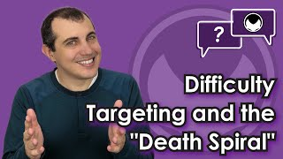 """Bitcoin Q&A: Difficulty targeting and the """"death spiral"""""""
