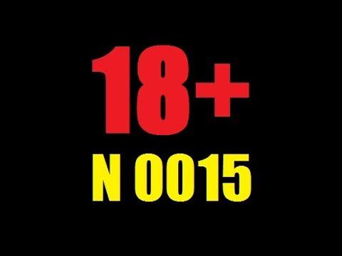 (0015) Anekdot 18+ Xdik Show FULL Colection Cnndaberel ,Bjishk,  N 2 (QFURNEROV) ( Tom And Ben )