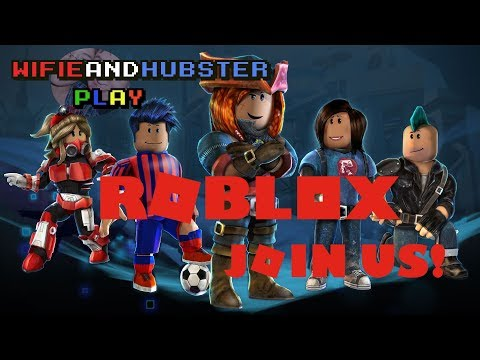 Roblox Gameplay - Ripull minigames! Time for a victory sip boiz!! Join in!