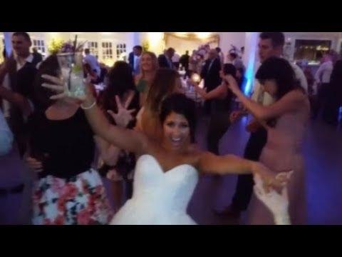 boston-ma/new-england-wedding-djs-shawn-sanga-&-steve-spinelli-at-danversport-yacht-club-(7-29-17)