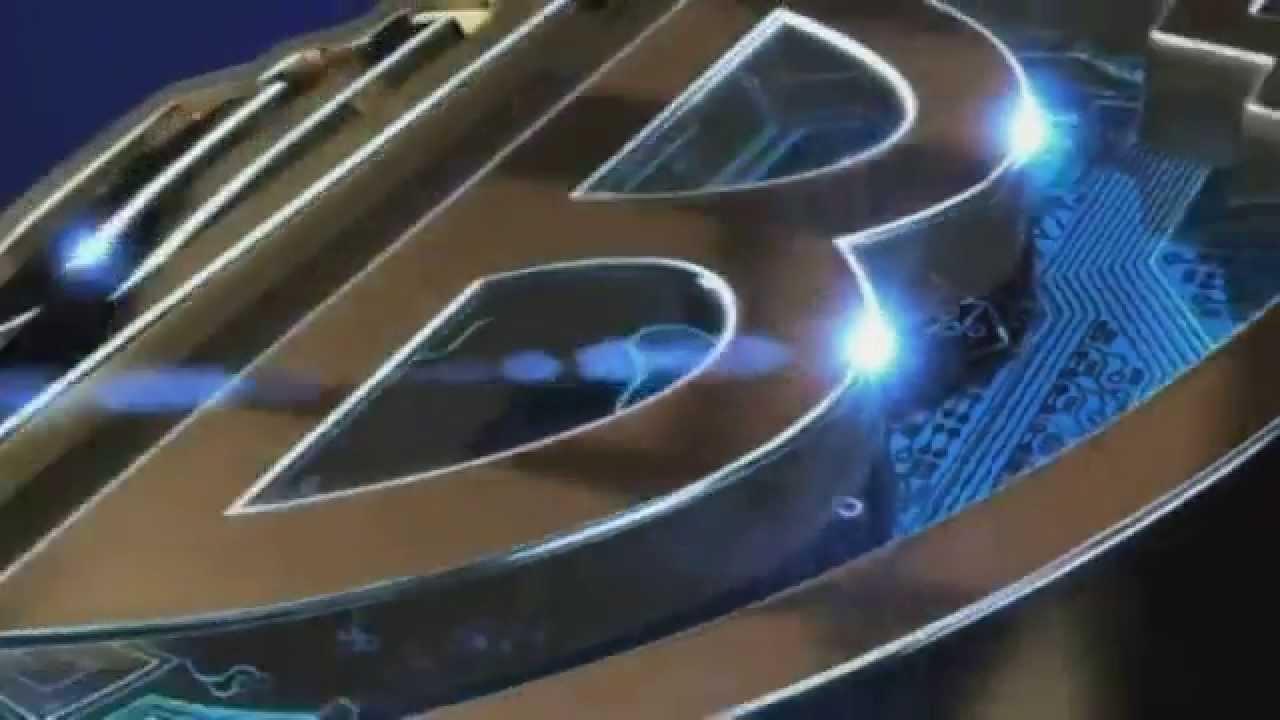 D3 Publisher - Warner Bros Games - Monkey Bar Games - YouTube