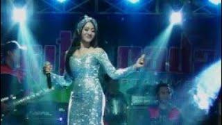"Juragan empang""new SAGITA NADA Voc.Devi Nanay"