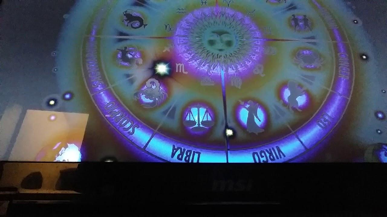 horoscop rac 23 march