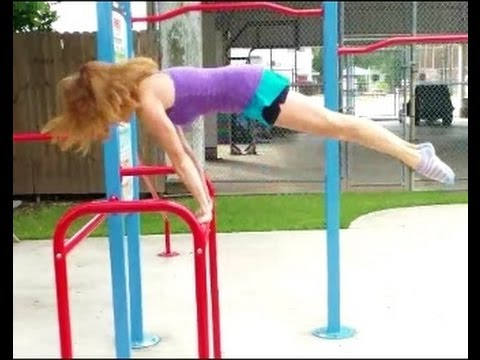Gymnastics Floor Drills and Skills Page - Tips, drills ...