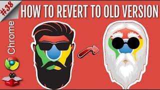 Chrome OldVersion Offline Installers - Download & Install Google Chrome Old Version on Windows