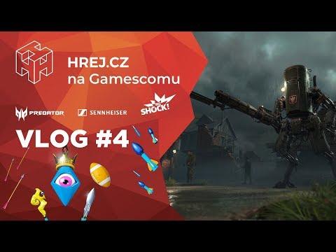 hrej-cz-gamescom-2019-vlog-4-trznice-merch-a-jine-radosti
