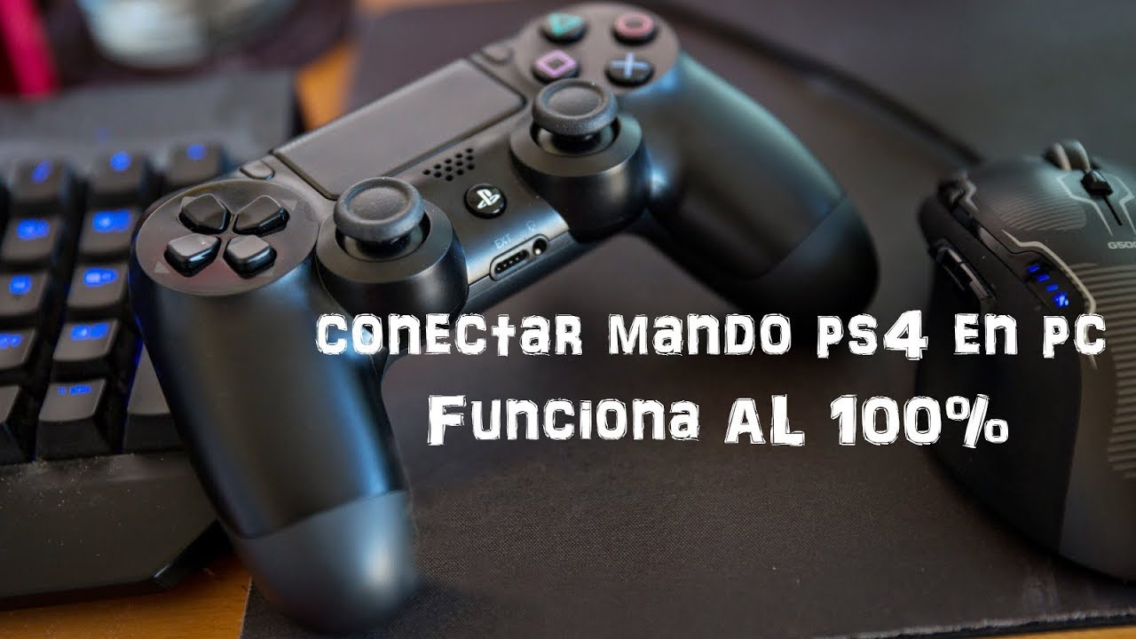 Solucionar Error Del Mando De Ps4 En Forza Horizon 4 Pc Youtube