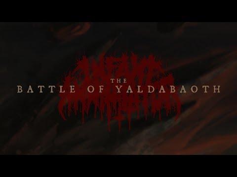 IA - The Battle of Yaldabaoth -   W