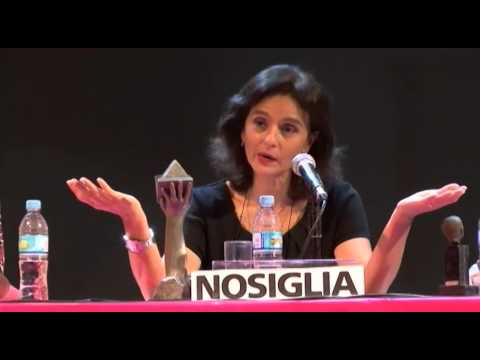 31-diferencia-entre-psicopedagogia-y-cs-educacion-segun-nosiglia