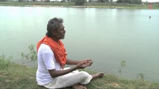Re Nauria E Pariku Tike Aa Oriya Jagannath Bhajan [Full Video Song] I Mo Maa Tarini
