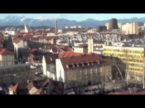 SHU TV ~The Documentary of Shusui in Slovenia co-write March 2013~