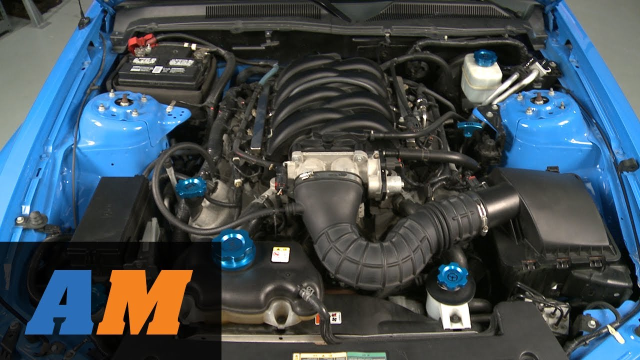 Mustang Anodized Blue Underhood Dressup Kit 0509 Gtv6 Review. Mustang Anodized Blue Underhood Dressup Kit 0509 Gtv6 Review. Wiring. 2006 Mustang Aftermarket Car Wiring Harness At Scoala.co