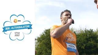 Közel a féltávhoz az NN Running Team Runaddicts csapata - NN Ultrabalaton 2019