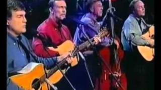 The Brothers Four - Green Fields