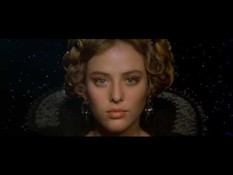 Dune: The Alternative Edition Redux (Alternate Ending)