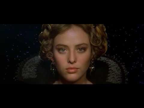 Dune: The Alternative Edition Redux (Alternate Ending)