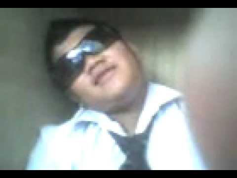 Budak Boy Song Tribute 2009