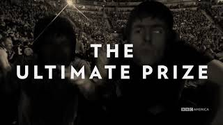 Premier League Darts | Starts February 1 @ 10/9c on BBC America