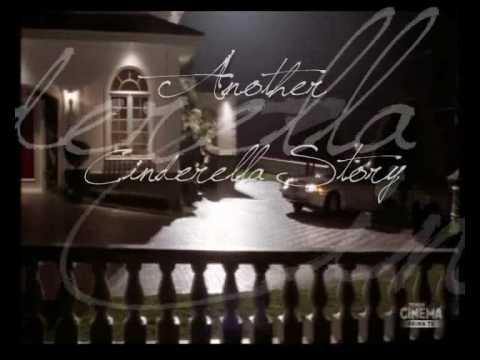 Another Cinderella Story (Selena Gomez & Dreew)