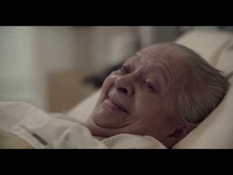 Eager To Get You Home - a film by Max Hospital