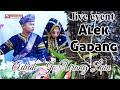 Lagu Minang Sedih Enak Di Dengar  Mp3 - Mp4 Download