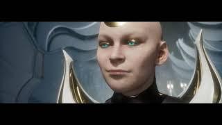Mortal Kombat 11 – Official Behind The Scenes - Making of MK11